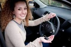 Basics Of Auto Insurance Policies
