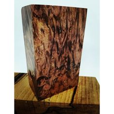 Made - Especially for you, we have created an option to order your chosen model from the indicated piece of Stabwood. Stabilized Wood, High End Products, Especially For You, Key Fobs, Vape, Create, Smoke, Key Chains, Electronic Cigarettes