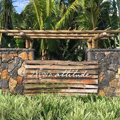 Zilwa-Attitude-Hotel-Mauritius-13