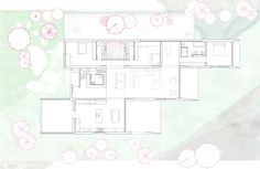Galería de Casa T/A / Paritzki & Liani Architects - 20