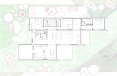 Gallery - T/A House / Paritzki & Liani Architects - 20