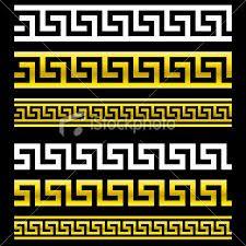 greek design ile ilgili görsel sonucu