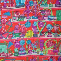 39 Best Hermes images   Cashmere scarf, Pashmina scarf, Scarf design 814da245d79