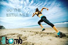 Go The Extra Mile  See how you can lose 10lbs this month and get a FREE bottle of Slim Bomb!    Burn Fat and Get the Figure you have been dreaming about.   To see how I lost 127lbs and claim your FREE bottle of Slim Bomb check out my link http://ift.tt/1Vb8BxA   #slimbomb #slimbombchallenge #lose10lbs #focus #fitness #healthy #regime #inspiration #bodytransformation #instafit #fitnesslifestyle #weightloss #activewear #ripped #fitnessjourney #fitgirls #loseweight #loseweightfast #diet…