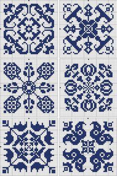 edbf93fa28b53e2a9ab5c692d8055e11.jpg (564×846)