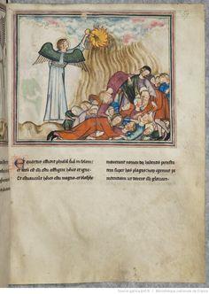 vue 61 - folio 57