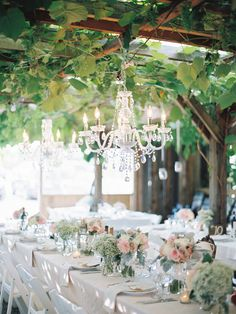 Wedding Table Decor | Ryan Ray Photography | See more on #SMP Weddings - http://www.stylemepretty.com/2013/12/05/orchard-wedding-from-ryan-ray-photography/