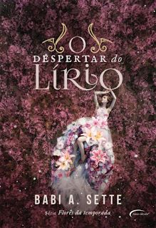 http://www.lerparadivertir.com/2016/08/o-despertar-do-lirio-vol-02-serie.html