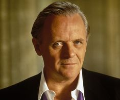 My personal fave, Anthony Hopkins Anthony Hopkins Movies, Sir Anthony Hopkins, First Daughter, Anna Kendrick, Held, Famous People, Actors & Actresses, Acting, Handsome