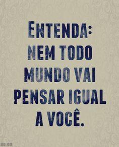 portuguese quotes - Google Search