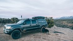 6 Tips for Living Out of Your Adventuremobile and Chasing Snow Western U, Big Challenge, Camping Gear, Good Times, Road Trip, National Parks, Snow, Adventure, Travel Hacks
