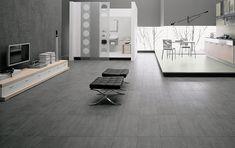 Cool, modern tile: Refin Artech porcelain tiles. Would go nice in our bathroom.