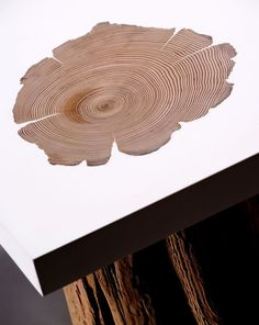 Bloom collection by John Ross Design, great and clever detail