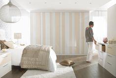 ivory painted bedroom furniture
