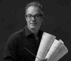 Marco Beltrami quotes quotations and aphorisms from OpenQuotes #quotes #quotations #aphorisms #openquotes #citation