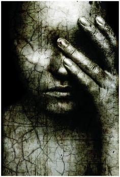 Insomnia by ~diablozz on deviantART