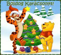 karácsonyi-képeslap-micimackó