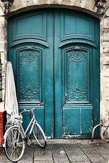 Jésus-Christ est la porte étroite de notre coeur.......