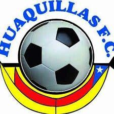 Huaquillas-EQU