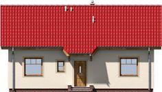 Elewacja ARD Aster 2 paliwo stałe CE Aster, Garage Doors, Outdoor Decor, Home Decor, Decoration Home, Room Decor, Home Interior Design, Carriage Doors, Home Decoration