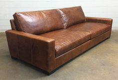 Built For One Of Our Clients In New Jersey This Sofa Was Configured 108
