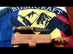 Unboxing cutitul grupului Bushcraft Romania 2018 Bushcraft, Romania, Wayfarer, Sunglasses, Projects, Style, Log Projects, Swag, Stylus