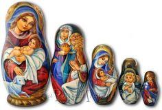 Google Image Result for http://img.tjskl.org.cn/pic/z27c1d49-0x0-1/holy_family_matryoshka_nesting_dolls.jpg