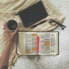 #Bíblia | #Bible ❤