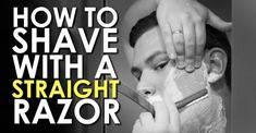 3.6oz *read* hb-p Confident Proraso Pre-shave Cream Refreshing & Toning