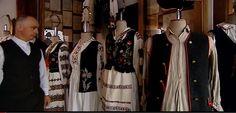 CENTRUM PROMOCJI BIESZCZAD - Muzeum Pamiątek Bojkowskich