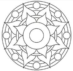 Select Your favorite Mandala drawing and expose your inner artist by coloring image with creativity.Color others life by coloring as an inspirational image Mandala Art, Mandalas Drawing, Mandala Coloring Pages, Mandala Painting, Mandala Pattern, Dot Painting, Colouring Pages, Coloring Books, Adult Coloring