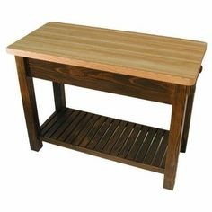 1000 images about current custom butcher block table for Table locks acquired immediately 99