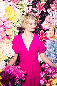 Martha Plimpton Moves On (Again)  im sooo sad Raising hope is over. they get rid of all the best shows!