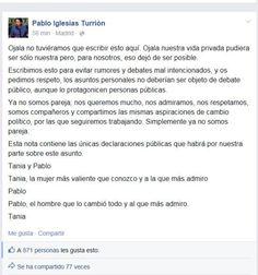 Pablo-Tania-ruptura