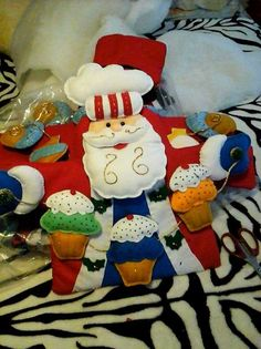Type 1, Theater, Cookies, Facebook, Desserts, Christmas, Crafts, Food, Sachets