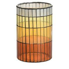 Yankee Candle Warm Summer Night Jar Holder