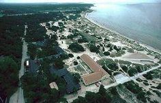 Prisvärt hotell och restaurang i Tofta, Gotland Airplane View, City Photo