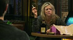 Newswire: Fox orders foul-mouthed comedy from It's Always Sunny producers