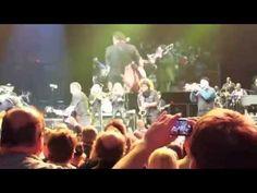 Bruce Springsteen - Pay Me My Money Down, Cincinnati 4/8/2014