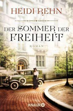 Selma, die Tochter eines angesehenen Zeitungsverlegers, fährt mit ihrer Familie wie jedes Jahr in die Sommerfrische nach Baden-Baden. Man genießt das elegante Ambiente, die Konzerte und Bälle.