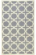 Rug for front room. Also gonna need to paint front room. Maybe a really pale blue. Nursery Rugs, Room Rugs, Girl Nursery, Nursery Ideas, Bedroom Ideas, E Room, Kids Room, Blue Color Schemes, Transitional Rugs