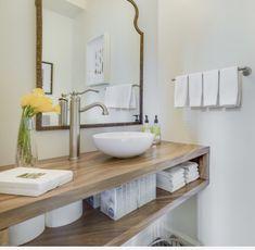 Bathroom, Vanity, Bathroom Vanity