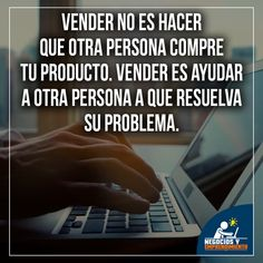 Marketing And Advertising, Digital Marketing, Quotes En Espanol, Goal Quotes, Personal Branding, Business Planning, Just Do It, Cool Words, Quotations