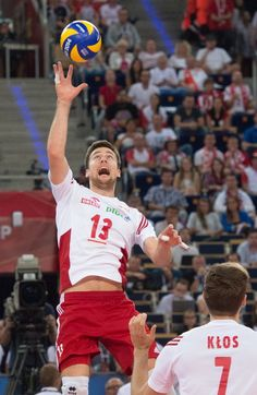 Sport Volleyball, We Are The Champions, Ski Jumping, Poland, Olympics, Skiing, Athlete, Passion, Sports