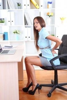 La sedentarietà, il lavoro d'ufficio, stress quotidiani da posture innaturali portano ad un uso fortemente degradante del proprio corpo con conseguenze nefaste sulla propria serenità!!! L'esercizio fisico personalizzato, l'essere seguiti da un ottimo Personal Trainer e l'impiego di una minima parte del proprio tempo creano un mix di Positività, Benessere, Bell'essere e Forza Fisica!!!