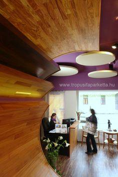 www.tropusifaparketta.hu