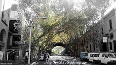 the rocks, sydney The Rock, Sydney, Tourism, Rocks, Australia, Live, Turismo, Stone, Batu