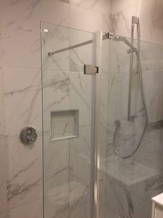 Bathroom Design & Fit, Dublin, Avoca Bathrooms - TrustedPeople.ie