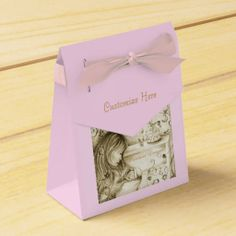 Shop Carousel Dreams Vintage Style Pink Favor Box created by MoonDreamsMusic. Baby Shower Fun, Baby Shower Favors, Vintage Style, Vintage Fashion, Baby Album, Mylar Balloons, Toddler Gifts, Favor Boxes, Cool Baby Stuff
