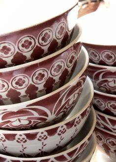 ana-rosa:      lovely pattern.....